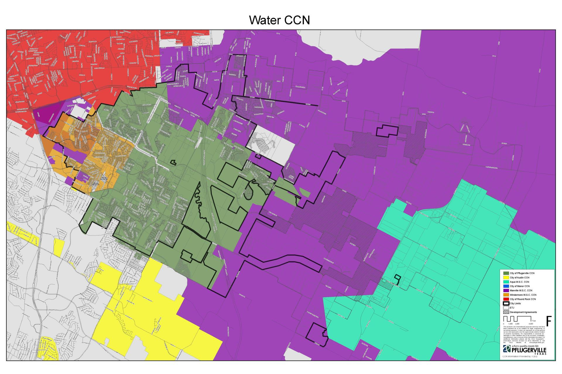 Water Provider Service Map | Pflugerville Utility Billing on map of grapevine texas, map of valley mills texas, map of the hill country texas, map of cleveland texas, map of balcones heights texas, map of mansfield dam texas, map of mcallen texas, map of rosenberg texas, map of waco texas, map of north austin texas, map of sachse texas, map of highland haven texas, map of weatherford texas, map of paint rock texas, map of amarillo texas, map of quemado texas, map of friendswood texas, map of northeast houston texas, map of pyote texas, map of conroe texas,